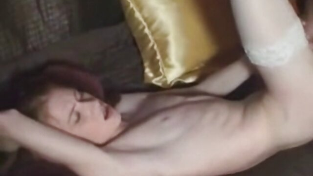 Azjatycki, filmiki erotyczne mamuski