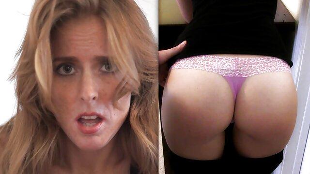 Czarni i ludzie filmiki erotyczne mamuski