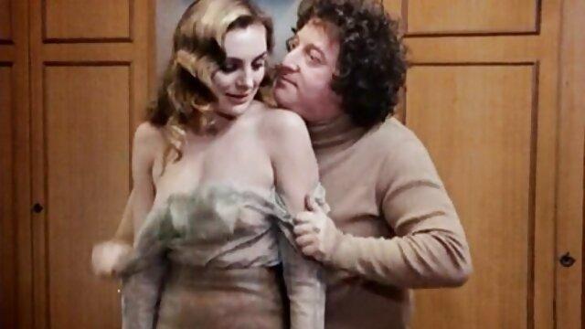 Synchronizacja orgazmu sex filmy z mamuśkami par