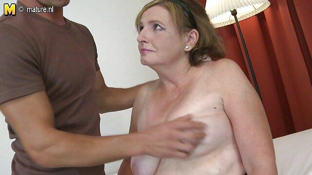 Gry darmowe filmiki sex mamuski erotyczne