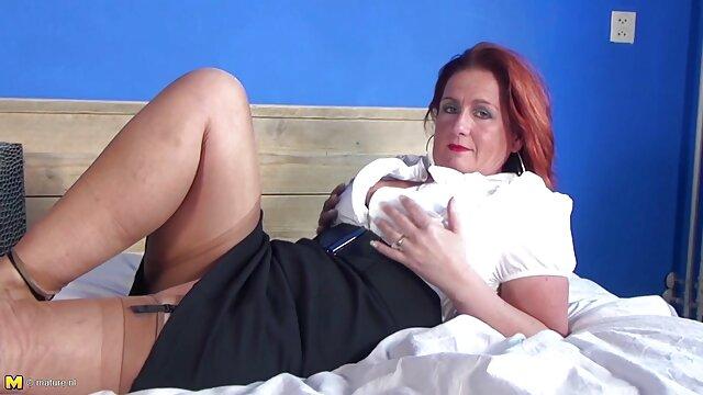 Ośrodek seks filmy z mamuśkami wypoczynkowy nad morzem