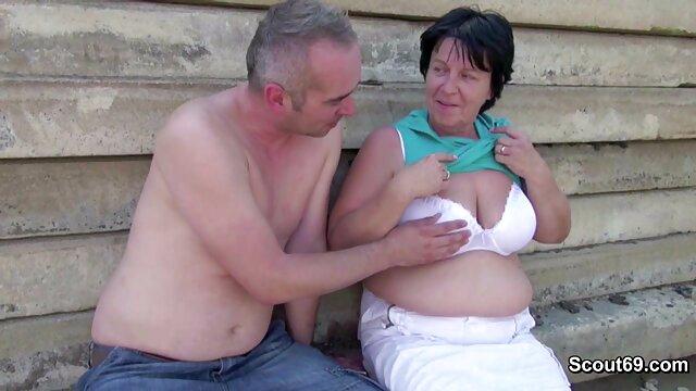 Szef Mamuśki,, mamuśki darmowe filmy sex