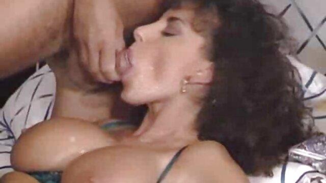 Orgazm. sex filmy z mamuśkami